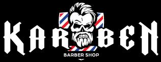 Karben Barber